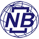Newbillion Precision Metal Logo