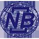 Newbillion Precision Metal Logo